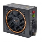 Sursa be quiet! Pure Power L8 CM, 80+ Bronze 430W
