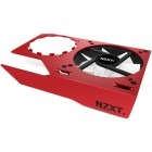 Cooler VGA NZXT Kraken G10 Red