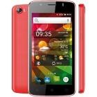 Smartphone myPhone Fun 4 Dual Sim Pink
