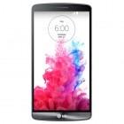 LG G3 D855 16GB 4G Titan