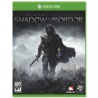 Warner Bros Middle-Earth: Shadow of Mordor pentru Xbox One