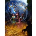 Joc Nordic Games GmbH The Book of Unwritten Tales 2 (PC/MAC)