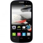 Smartphone Panasonic T31 Black