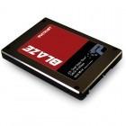SSD Patriot Blaze Series 120GB SATA-III 2.5 inch