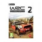 Bleackbean WRC 2: FIA World Rally Championship 2011 pentru PC