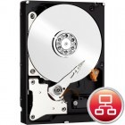WD Red 1TB SATA-III 5400RPM 64MB