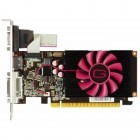 Placa video Gainward GeForce GT 630 1GB DDR3 128-bit
