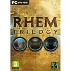 Mamba Games Rhem Trilogy pentru PC