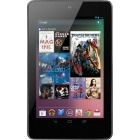 ASUS Google Nexus 7, IPS MultiTouch, Tegra 3 1.2GHz Quad Core, 1GB RAM, 32GB flash, Wi-Fi, Bluetooth, GPS, Android 4.1, brown
