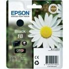 Epson Cartus 18 Black