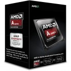 AMD Vision A6-6400K 3.9GHz box