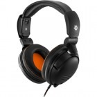 Casti Gaming SteelSeries 5Hv3 Black