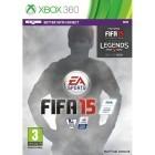 Joc EA Sports Fifa 15 pentru Xbox 360