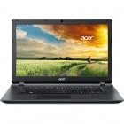 "Notebook / Laptop Acer 15.6"" Aspire ES1-511-288X, Procesor Intel® Celeron® N2830 2.16GHz, 2GB, 500GB, GMA HD, Linux, Black"