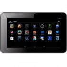 Akai JK710, 7 inch MultiTouch, Cortex A9 1GHz Dual Core, 512MB RAM, 4GB flash, Wi-Fi, Android 4.2