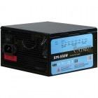 Inter-Tech Energon 550W - desigilat