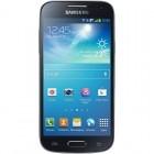 Samsung i9192 Galaxy S4 mini Duos 8GB Black Mist - desigilat