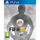 Joc EA Sports Fifa 15 pentru PlayStation 4