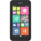 Smartphone Nokia Lumia 530 Single Sim Grey