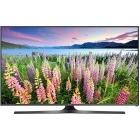 Televizor LED Samsung Smart TV 48J5600 Seria J5600 121cm negru Full HD