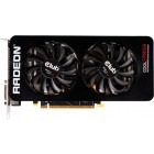 Placa video Club 3D Radeon R9 380 royalQueen OC 4GB DDR5 256-bit
