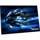 Mouse pad Roccat Sense - High Precision Meteor Blue