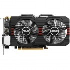 ASUS GeForce GTX 660 DirectCU II OC 2GB DDR5 192-bit HDMI