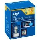 Intel Core i5 4440 3.1GHz box