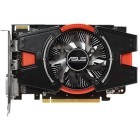 Placa video ASUS Radeon R7 250X 1GB DDR5 128-bit