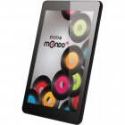 Evolio Mondo HD, 7 inch, Cortex A9 1GHz Dual Core, 1GB RAM, 8GB flash, Wi-Fi, Android 4.2