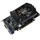 Placa video ASUS GeForce GT 740 OC 1GB DDR5 128-bit
