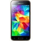Samsung SM-G800F Galaxy S5 Mini 16GB 4G Copper Gold