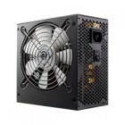 Sirtec - High Power Element BRONZE II 700W