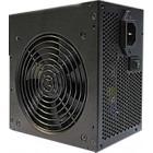 Sirtec - High Power Eco II 550W