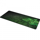 Mouse pad Razer Goliathus Control Edition - Extended