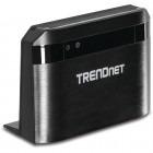 Router wireless TRENDnet TEW-810DR