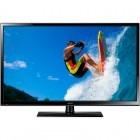 Samsung PE43H4500AW Seria H4500 129cm negru