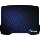 Mouse pad Roccat Siru Cryptic Blue