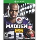 Joc EA Sports Madden NFL 25 pentru Xbox One