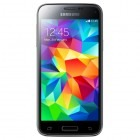 Smartphone Samsung SM-G800F Galaxy S5 Mini 16GB 4G Black