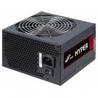 Sursa FSP Hyper 700
