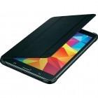 "Samsung Husa protectie Book Cover EF-BT230B Black pentru Galaxy Tab 4 7"""