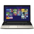 "Notebook / Laptop Toshiba 17.3"" Satellite L70-B-10M, Procesor Intel® Core™ i5-4200U 1.6GHz Haswell, 4GB, 1TB, Radeon R7 M260 2GB, Win 8.1"