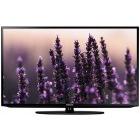 Samsung Smart TV 32H5303 Seria H5303 80cm negru Full HD