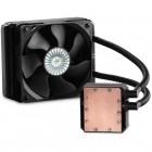 Cooler CPU Cooler Master Seidon 120V