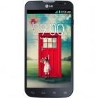 LG L90 D410 8GB Dual Sim Black