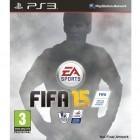 EA Sports Fifa 15 pentru PlayStation 3