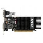 Placa video MSI GeForce GT 720 1GB DDR3 64-bit