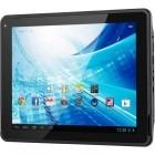 Tableta Kruger&Matz KM0973, 9.7 inch MultiTouch, Cortex A9 1.6GHz Dual Core, 1GB RAM, 8GB flash, Wi-Fi, Bluetooth, Android 4.1, Black