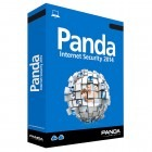 Securitate Panda Internet Security 2014, 3 PC, 1 an, New license, Retail